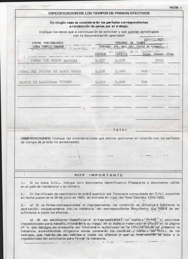 Vistoso Sustitución De Un Certificado De Nacimiento En Ontario ...